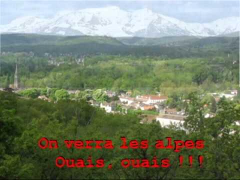 Les Boucles d'Itteville : Saison 1 – Episode 4