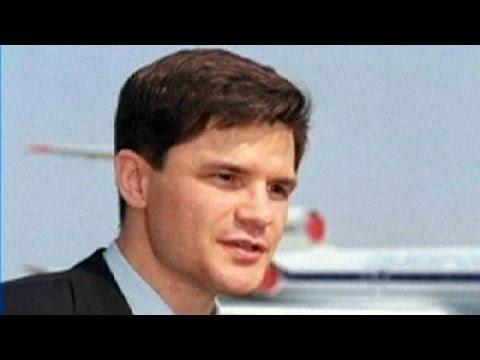 Ρωσία: Στη φυλακή ο ιδιοκτήτης του αεροδρομίου Ντομοντέντοβο της Μόσχας