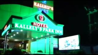 Chalakudy India  City pictures : 4star Hotel Kallelys Park Inn Chalakudy,Trissur Dist,Kerala,India