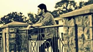 PHIR MOHABBAT Cover Song | KAMRAN AHMED to MITHOON SHARMA