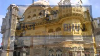 Bhuj India  city pictures gallery : Best places to visit - Bhuj (India)