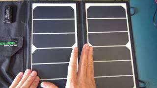 How do Solar Panels Work / Photoelectric Effect – Part 2