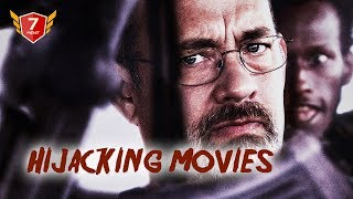 Video 10 Film Tentang Pembajakan (Hijacking Movies) MP3, 3GP, MP4, WEBM, AVI, FLV September 2018