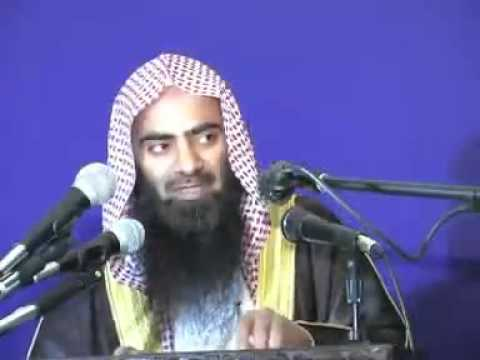 Video 8 (Qawali Ki Shari Haisiyat) - By Shaikh Tousif ur Rahman.flv download in MP3, 3GP, MP4, WEBM, AVI, FLV January 2017