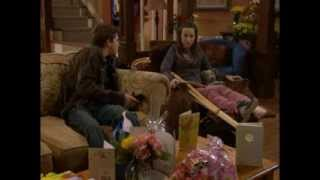 Nonton Life With Derek     1x10 Film Subtitle Indonesia Streaming Movie Download