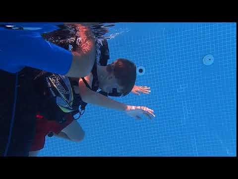 Bautismos de buceo CNA (7) -Verano 2019
