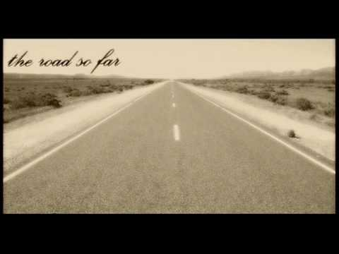 Staind - So Far Away