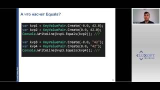 C# Tips and Tricks