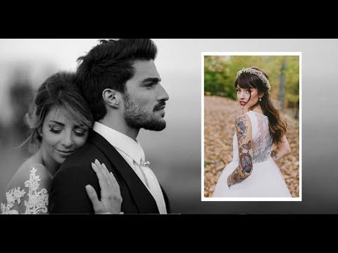 Beard styles - Beards Quiffs Tattoos & Weddings 2 Pangels Best mix