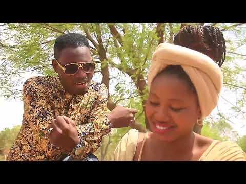 So Makaho Ne Latest Hausa Song @Adamu Fasaha