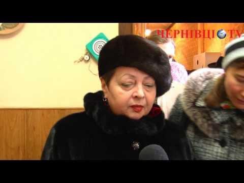 Похороны Семена Цидельковского