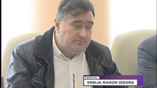dpf-debata-srbija-nakon-izbora