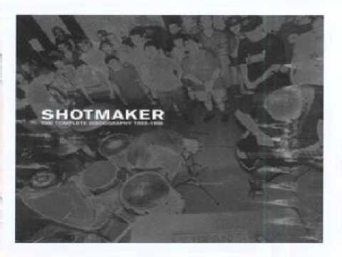 Shotmaker   Controller Controller