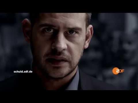 SCHULD nach Ferdinand von Schirach - Ab 06.02. in der ZDF Mediathek