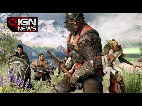 dragon age inquisition xbox one pas cher