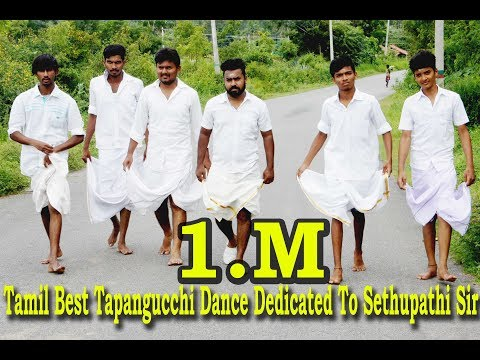 Video Makka kalanguthappa Song Group Dance | Dharmadurai Movie Song Dance | Vijay Sethupathi Movie Dance download in MP3, 3GP, MP4, WEBM, AVI, FLV January 2017