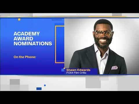 2020 Oscar Nominations Recap