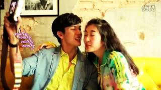 General Thai Khmer Movie - Wannueng Jaa Pben Superstar[36 END]
