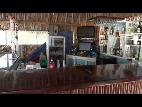 Video of Belize Hutz