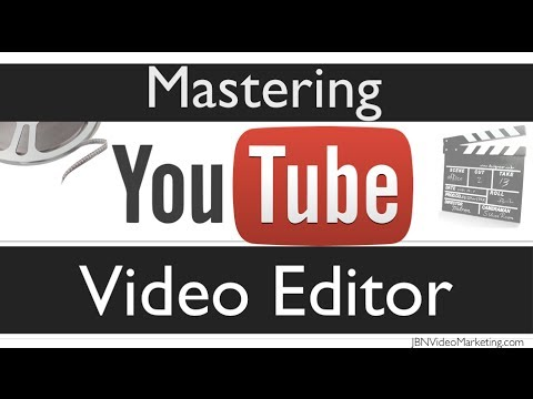 youtube editor - Video Editors http://VideoAudioEditors.com/ Video Editors http://www.jbnvideomarketing.com/Camtasia-Studio-8-rerview.html for Windows On my Video How to use ...