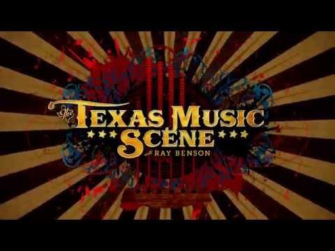 The Texas Music Scene Season 6 Episode 7 Preview