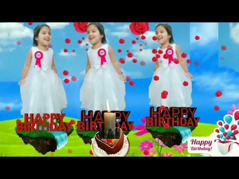 Funny birthday wishes - Happy Birthday Aliza  जन्मदिनको शुभकामना  Birthday Special