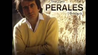 Jose Luis Perales Y Como Es El YouTube