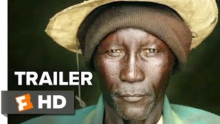 Nonton Human Official Trailer 1  2016    Documentary Film Subtitle Indonesia Streaming Movie Download