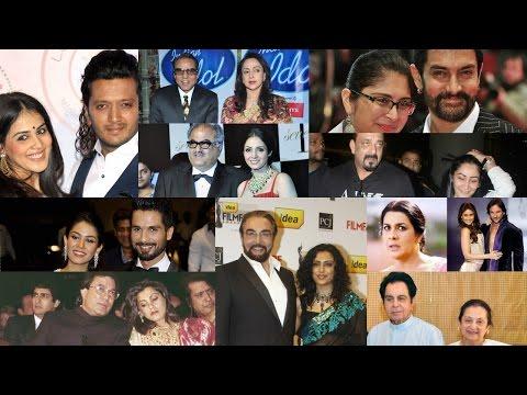 १० बॉलीवुड कपल जिनके उम्र के बिच है कई सालों का अंतर | Top 10 Bollywood Couples With A Big Age Gap
