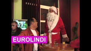 Qumili - Babadimri Me Dhurata HUMOR (EuroLindi&ETC)