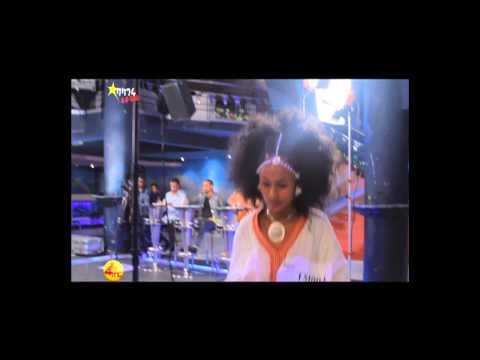 4th - Balageru Idol : The Latest Full Balageru Idol Show Jan 24, 2015 4th Round Balageru Idol show is an Ethiopian singing and Dancing competition series created by Abraham Wolde (Famous Ethiopian...