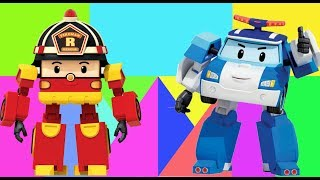 Video Super Wings Learn colors | Супер Крылья: Джетт и его друзья [출동! 슈퍼윙스/Superwings] 출동! 슈퍼윙스 키즈카페에 가다! MP3, 3GP, MP4, WEBM, AVI, FLV Januari 2018