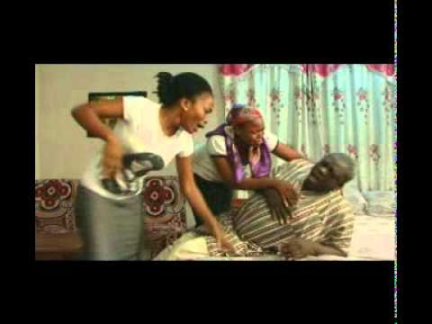 Kamadupe Produced & directed by ODUNLADE ADEKOLA