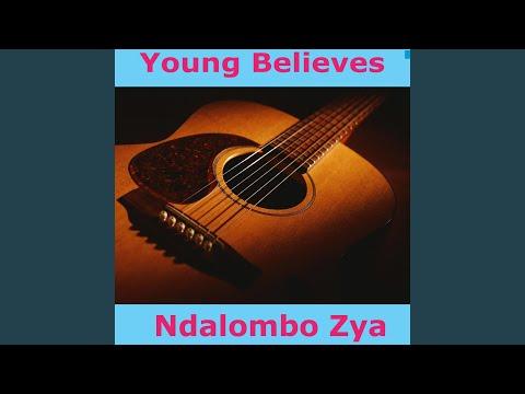 Ndalombo Zya 4