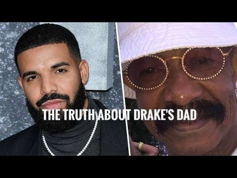 Drake's hurt by his Dad claims on Nick Cannon Interview Exposed