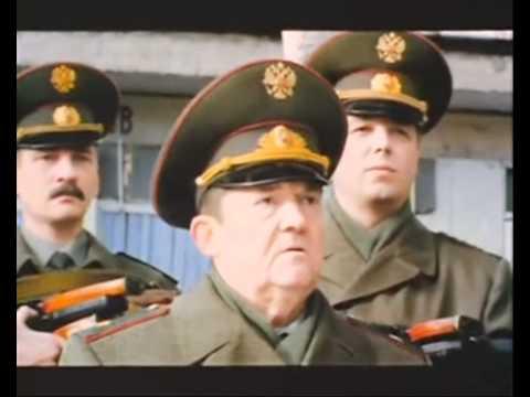 Нагано \Армия\ - DomaVideo.Ru