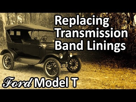 hqdefault search results for good ford model t engine diagram current mp3