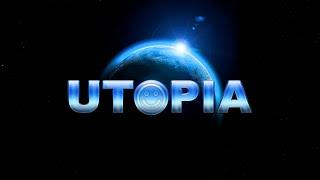 "Video Smiley - Utopia ""Full"" KNP Version MP3, 3GP, MP4, WEBM, AVI, FLV Mei 2018"