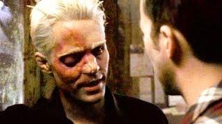 Top 10 Brutal Movie Beatings