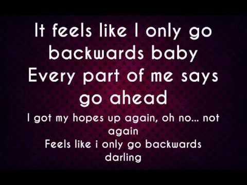 Video Arctic Monkeys-Feels Like We Only Go Backwards [LYRICS] [Tame Impala Cover] download in MP3, 3GP, MP4, WEBM, AVI, FLV February 2017