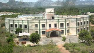 Pudukkottai India  city photo : Best places to visit - Pudukkottai (India)