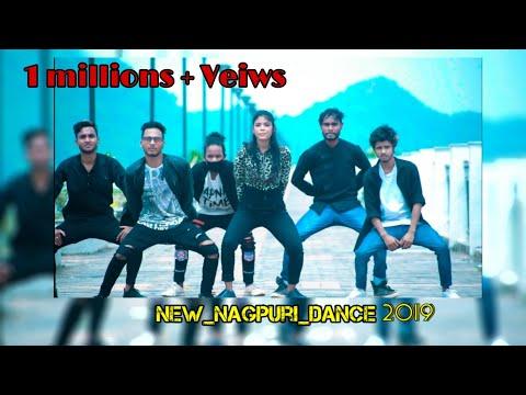 || SHASHI DANCE UNIT || AYE GOIRAM || Dance