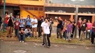 Nonton Nyjah Huston Montage 2013 Film Subtitle Indonesia Streaming Movie Download