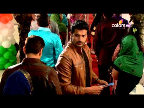 Uttaran - ???? - 30th July 2014 - Full Episode(HD) 31 July 2014 12 AM