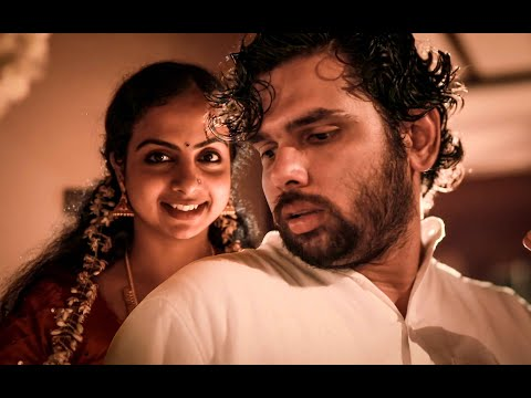First Night - Save The Date | Sreelakshmi & Arjun | Tea Club Wedding Company
