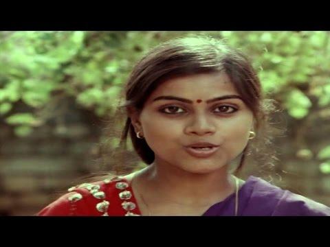 Ladies Tailor || Ekkada Ekkada Video Song || Rajendra Prasad, Archana, Deepa