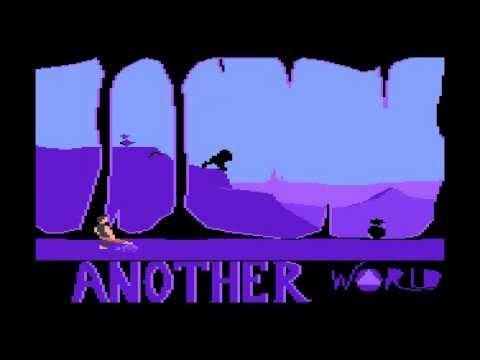 another world atari st