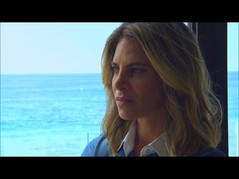 Fitness Guru Jillian Michaels Reveals What Happened On Her 'Vacation From Hell'