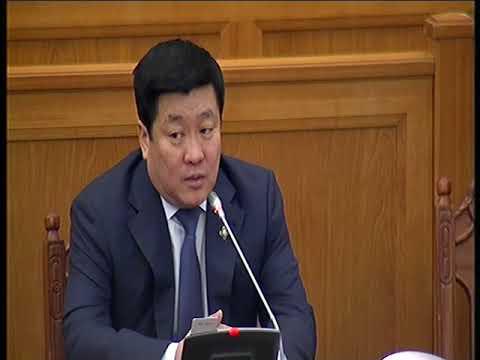 БНКУ-д Монгол Улсын элчин сайдын яам нээн ажиллуулахаар боллоо