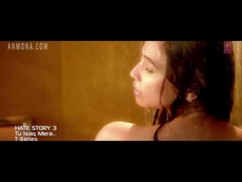 Download XXX gan HD Mp4 3GP Video and MP3